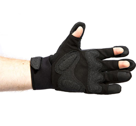 Luvas Gig Gloves Thermo